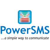 PowerSMS - Bangla Phone