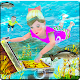 Kids Swimming Adventure : Impossible Treasure Hunt