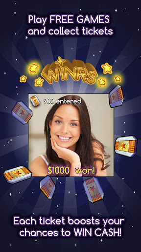 Big Time - Win Cash Play Free