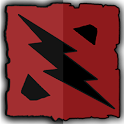 Reference for Dota 2 icon