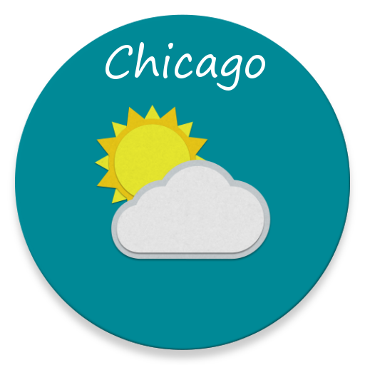 Download Chicago Weather