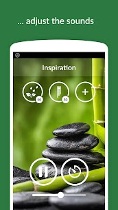 Meditation Music – Relax, Yoga App Download For Android 2