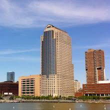 Photo: Big Ass Building