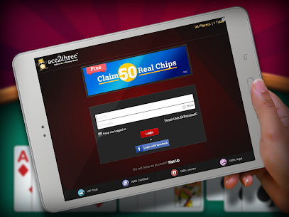 Rummy Online 13 Cards : Ace2Three App Latest Version Download For Android and iPhone 6
