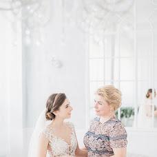 Wedding photographer Maksim Sokolov (Letyi). Photo of 24.01.2019