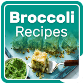Healthy Broccoli Recipes Broccoli Side Dish Recipe