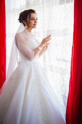 Fotograful de nuntă Andreea Ion (AndreeaIon). Fotografie la: 05.03.2018