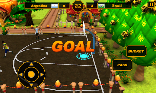 how to play a fantasy basketball game Free espn fantasy basketball online games, basketball net, basketball shooting, cannon basketball, basketball match, olympic basketball.