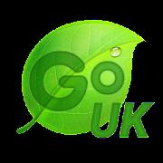 Ukrainian for GOKeyboard-Emoji