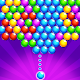 Pop Dragon:Bubble Shooter APK