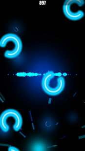 Tecno Tiles screenshot 4