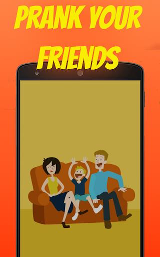 玩免費娛樂APP|下載面白い笑 app不用錢|硬是要APP