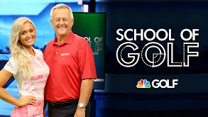 School of Golf thumbnail