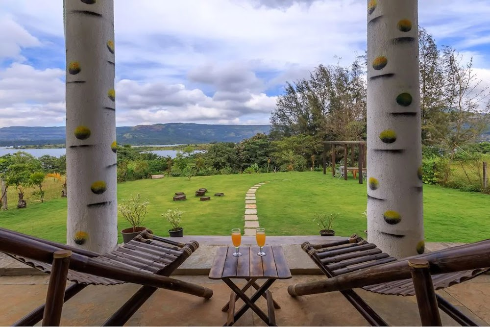 Jal_By_The_Bay_Airbnb_Pune