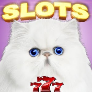 Casino Cash Cats Slots PAID