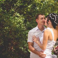 Wedding photographer Valentina Koroteeva (MValentina). Photo of 24.09.2013