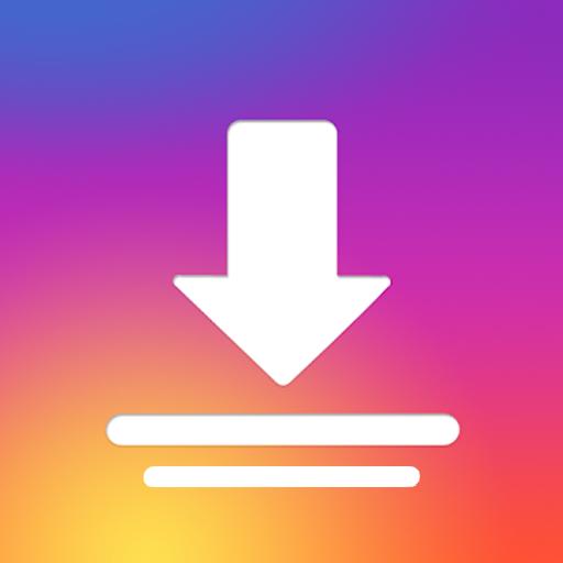 IG Saver for Instagram (Photo, Videos, & Story)