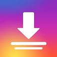 IG Saver for Instagram (Photo, Videos, & Story) icon
