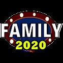 Family 100 Terbaru 2020 icon