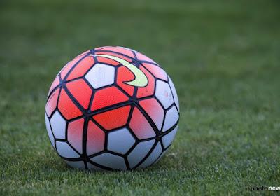 🎥 Bulgaarse topvoetbalster laat skills zien via ... TikTok