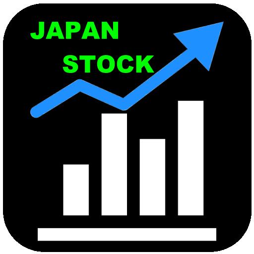 japán idézetek magyar fordítással Japan Stock Quote Pro – Alkalmazások a Google Playen