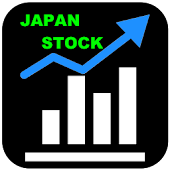 Japan Stock Quote Pro