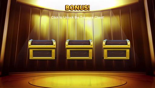 Wild Vegas Jackpot Slots Machine 1.10 screenshots 4
