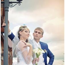 Wedding photographer Roman Perfilov (Ramon). Photo of 02.02.2015