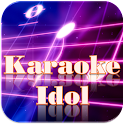 Karaoke Việt Idol icon