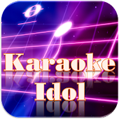 Karaoke Việt Idol
