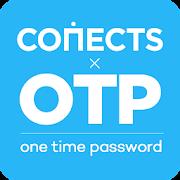 커넥츠 OTP