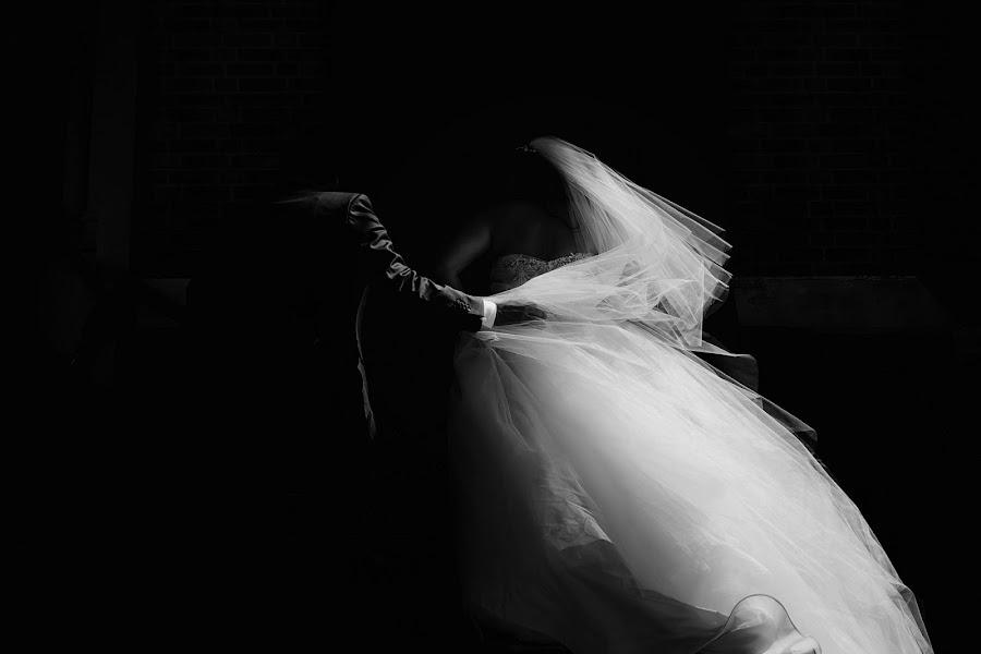 Wedding photographer Rahul Khona (khona). Photo of 01.11.2016