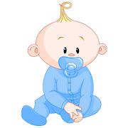 Hindu Baby Boy Names - 100000+ Hindu Boy Names