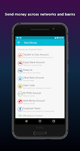 Eazzy Banking Apk Download the latest version for Android 7