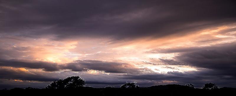 Clouds di antonella_taurino