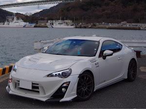 86  GT-Limitedのカスタム事例画像 GOOPY【ご〜ぴ〜】さんの2019年01月02日13:31の投稿