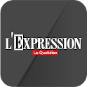 L'Expression