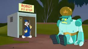 E-Rabbitcator; Planet Split in 2; The Sales Duck thumbnail