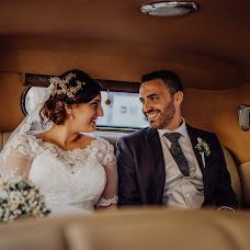 Wedding photographer Diseño Martin (disenomartin). Photo of 13.01.2019
