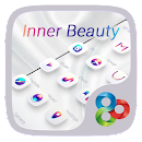 Inner Beauty Go Launcher Theme v v1.0