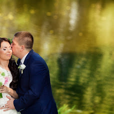 Wedding photographer Aleksey Brest (fotobezramok). Photo of 12.08.2015