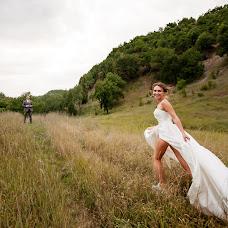 Wedding photographer Nastya Filin (Filinn). Photo of 26.07.2018