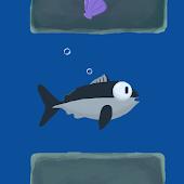 SLIP FISH