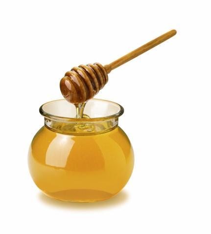 """Képtalálat a következőre: """"méz fotó"""""""