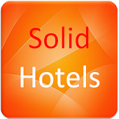 Solid Hotels - Book Hotels