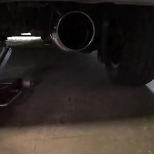 ステップワゴン RG4 24Z 4WD RG4のカスタム事例画像 フィット日記の人さんの2019年10月02日19:11の投稿