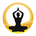 Meditation (6 Easy Step Guide) icon