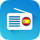 Download España Radio FM For PC Windows and Mac