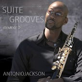 Suite Grooves (Remixed)