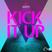 Kick It Up (Single Edit)